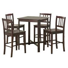 furniture home kitchen table wood 4 kitchen table design wood