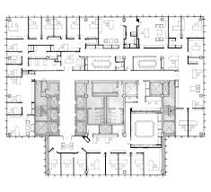 Louis Kahn Floor Plans by Guess The Plan Building Forum Archinect