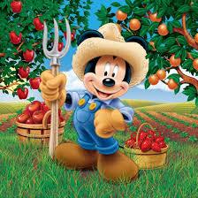 1430 ilustraciones images disney mickey