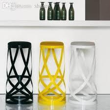 wholesale designer furniture gooosen com