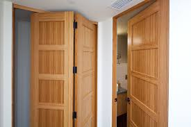 Painting Sliding Closet Doors Best Interior Closet Doors How To Paint The Frame Of Interior