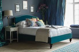 Richmond Bed Frame Richmond Bed And So To Bed