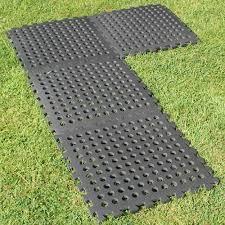 ka easy lock floor tiles dorset leisure centre