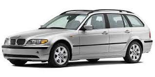 2002 bmw 325i aftermarket parts 2002 bmw 325i parts and accessories automotive amazon com