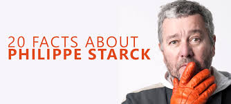 philippe starck 20 facts you didn t know about philippe starck design room
