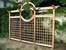 japanese garden trellis designs garden trellis diy garden trellis