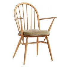 Ercol Armchair Cushions Ercol Windsor Chair Cushions Choice Comfort Your Cushions