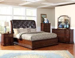 cheap king bedroom sets for sale remarkable dark cherry king bedroom set furniture ize bedroom sets