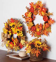 Harvest Decorations For The Home Home Decor Belk