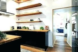 ikea kitchen cabinets without doors kitchen cabinets without doors kitchens without