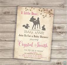 best 25 invitations baby showers ideas on shower