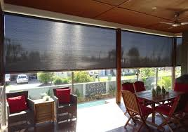 Outdoor Blinds And Awnings Window Awnings U0026 Outdoor Blinds Free Quote Factory Direct