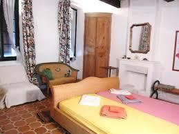 chambres d hotes pernes les fontaines chambres d hôtes perles du pernes chambre d hôtes pernes les