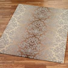 rug cute ikea area rugs bed rug and damask rugs zodicaworld rug