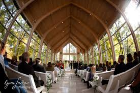 wedding venues tulsa cheerful wedding venues in tulsa ok b54 in images collection m38