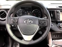 motor toyota toyota rav4 prices madison smart motors serving east madison wi