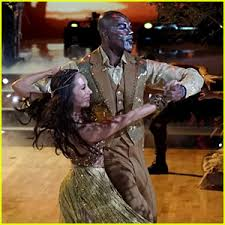 Terrell Owens Meme - dancing with the stars confirms nfl s terrell owens as contestant