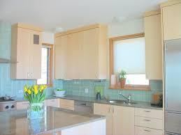 Recycled Glass Backsplashes For Kitchens Recycled Glass Backsplash Best Kitchen Places