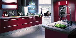 configurateur cuisine en ligne conseils et astuces du web concevoir sa cuisine gratuitement
