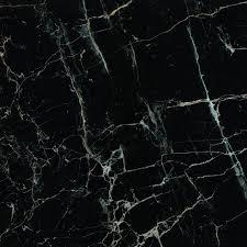 black marble flooring bestofpicture com images black marble picture s t y l i n g