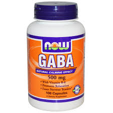 5 Htp Before Bed by Gaba Supplement For Anxiety Sleep