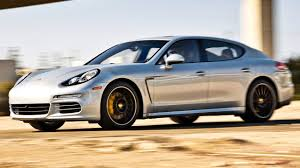 panamera porsche 2014 2014 porsche panamera 4s is a twin turbo v 6 better than a v 8