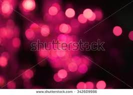 pink lights stock images royalty free images vectors