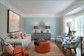 corner lights living room decoration pendant lighting living room accent wall in decorative