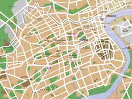 Map Of Shanghai China by Shanghai City Map Guide China City Map China Province Map China