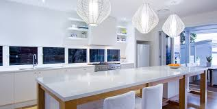 kitchens interiors garsden clarke kitchens interiors completehome