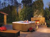 hotspring spas pool tables 2 bismarck nd spring spas pool tables in bismarck nd 101 reviews
