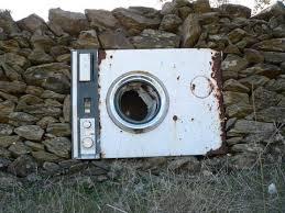 Down Comforter Washing Machine Comforter Washing Made Easy Thetwovet Com