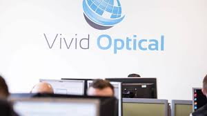 Job Description For Optician Vivid Optical Recruitment Agency U0026 Consultancy Optometry Jobs Uk