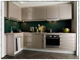 cuisine pas cher brico depot modele cuisine brico depot idées de décoration à la maison
