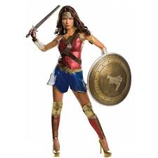 Buy Halloween Costumes 9 Woman Halloween Costumes 2017 Woman