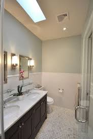 benjamin bathroom paint ideas best 25 benjamin moments ideas on