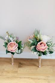 best 25 small wedding bouquets ideas on pinterest small