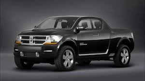 how much is a dodge truck 2016 dodge trucks 2018 2019 car release and reviews