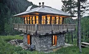 tiny house show when a cable network creates an entire show about tiny houses and