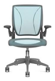 tenafly mesh desk chair blue ergonomic office chairs you ll love wayfair ca