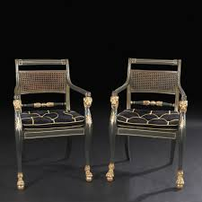 Armchairs For Elderly Armchairs For Sale Arm Chair Debenhams Armchairsarm Chairs Gumtree