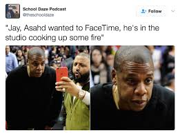 Kevin Hart Texting Meme - these hilariously adorable dj khaled asahd memes will brighten