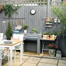 paint colors for fences u2013 alternatux com