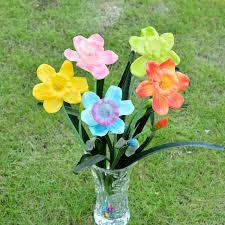 get cheap bulk artificial flowers wholesale aliexpress