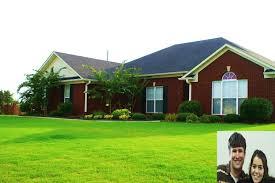 huntsville al houses for sale