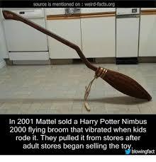 Broom Meme - 25 best memes about flying broom flying broom memes