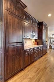 crestwood kitchen cabinets crestwood kitchen cabinets custom wood cabinets in crestwood