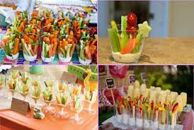 kids party ideas 7 creative kids party food ideas so creative things creative