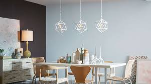 Blue Dining Rooms Dining Room Color Inspiration Gallery U2013 Sherwin Williams
