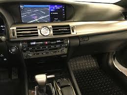 lexus ls 460 gear shift knob pre owned 2017 lexus ls 460 demo unit f sport package 4 door car